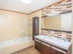 19 Bathroom-2