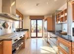 12 Kitchen-3