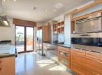 13 Kitchen-3
