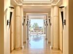 14 Hallway-3