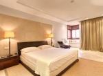 17 Guest bedroom-3
