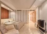 18 Guest bedroom-3