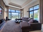 20 Living area