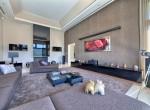 21 Living area