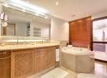 23 Bathroom-3