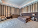 28 Master bedroom