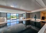 38 Indoor pool
