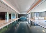 39 Indoor pool