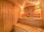 42 Sauna
