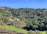 6 Villa La Zagaleta