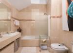 28 bathroom-2