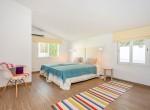 13 Bedroom