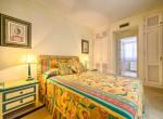 4 Guest bedroom