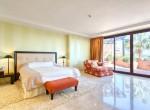16 Master bedroom-3