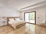 17 Bedroom-2