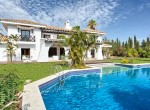 2 Villa Oleander
