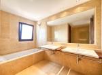 22 Bathroom-3