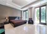 33 Guest bedroom