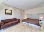 35 Guest bedroom