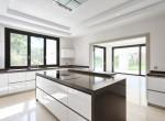 15 kitchen-2