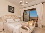 18 master bedroom-2