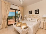 19 guest bedroom