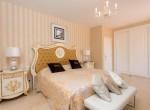 20 guest bedroom