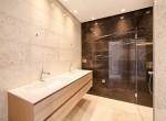26 bathroom-2