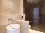 36 toilet