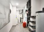 39 machinery room