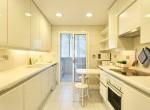 10 Kitchen 23