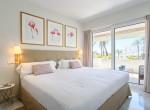 4 Bedroom 2-1
