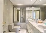 4 Bedroom 2-3 Bathroom