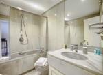 5 Bedroom 3-3 Bathroom