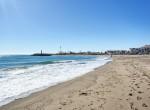 9 Beach 1