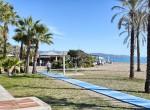 9 Beach 4