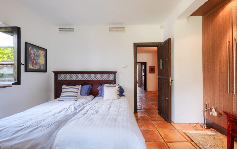el madroñal villa open views, sea views, benahavis, la zagaleta, panoramic views, infitnity pool, marbella, costa del sol, luxury, modern, fix to flip, gated